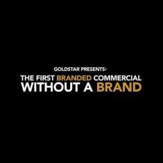 Spot reklamowy bez marki - case study