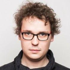 Growth hacking, czyli jak zwiększyć zasięg i zaangażowanie użytkowników?