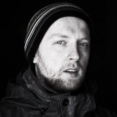 NaffNaff: chcę robić filmy, a nie karierę w sieci