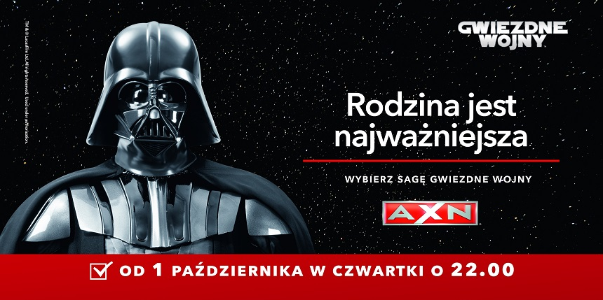 XXXXX_AXN_GwiezdeWojen_CMYK