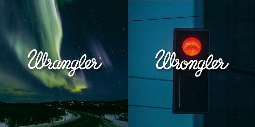 wrangler_wrongler_0000_14_aotw