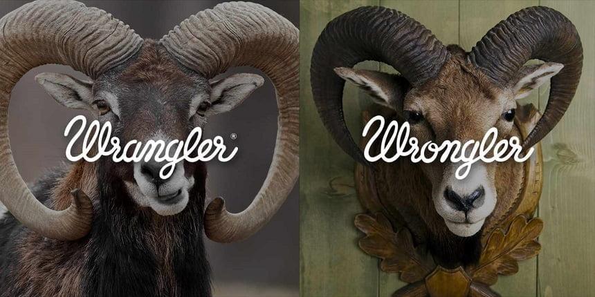 wrangler_wrongler_0001_13_aotw