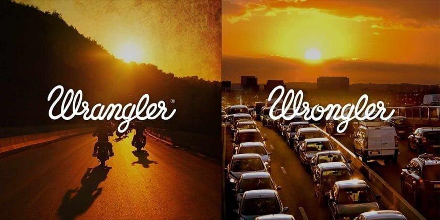 wrangler_wrongler_0007_7_aotw