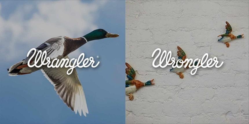 wrangler_wrongler_0011_3_aotw