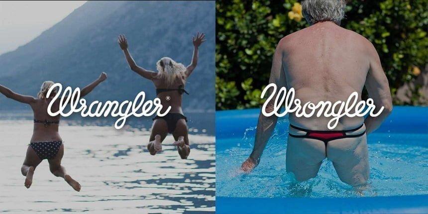 wrangler_wrongler_0012_2_aotw