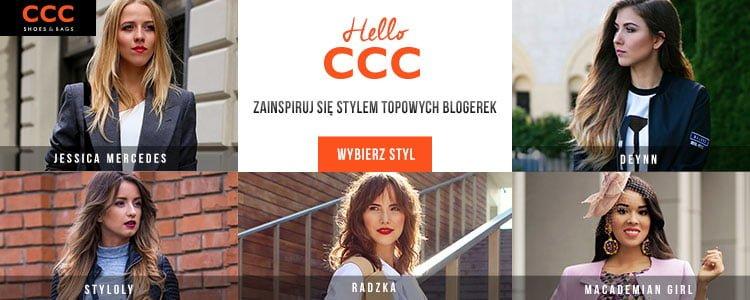 CCC_baner