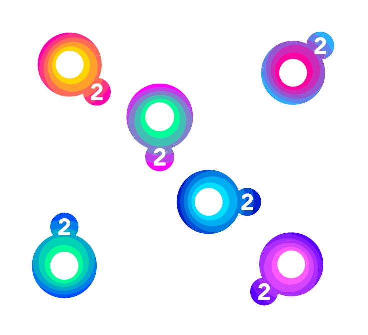 O2_LogoWarianty