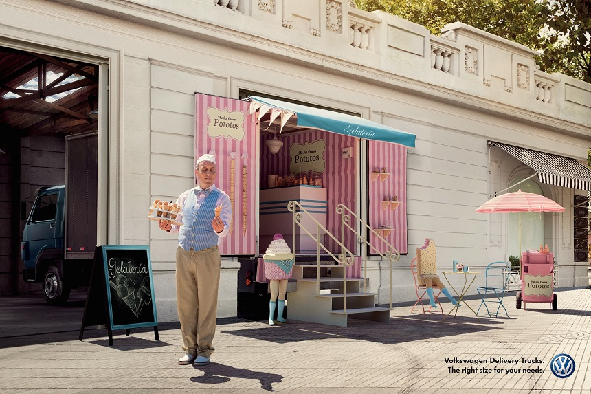 man_latin_america_-_tailor_made_-_1_of_3_201521671_-_ice_cream_store_-_almapbbdo_-_sao_paulo_aotw (1)