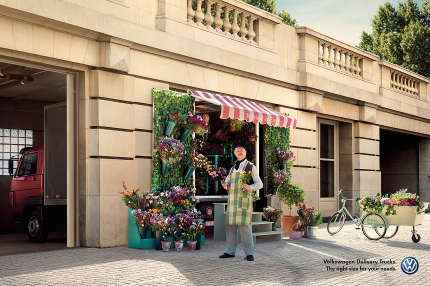 man_latin_america_-_tailor_made_-_2_of_3_201521672_-_flower_boutique_-_almapbbdo_-_sao_paulo_aotw