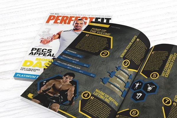 refocus_perfect fit2