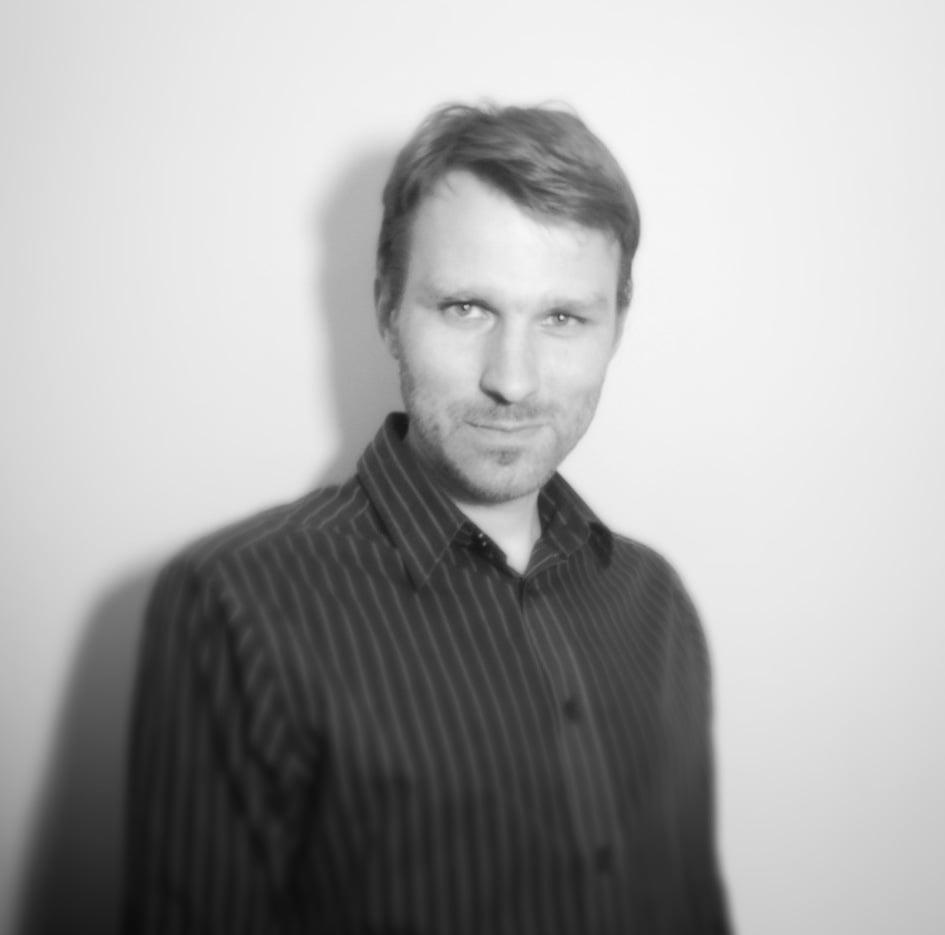 Tomasz Mazurek