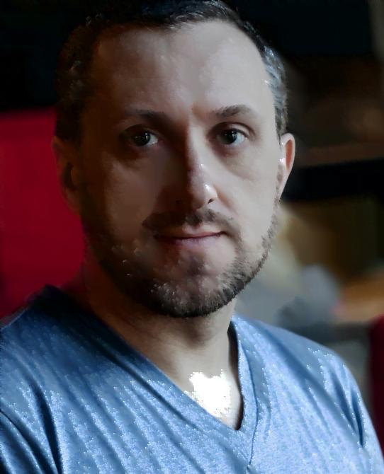 Jacek Karolak