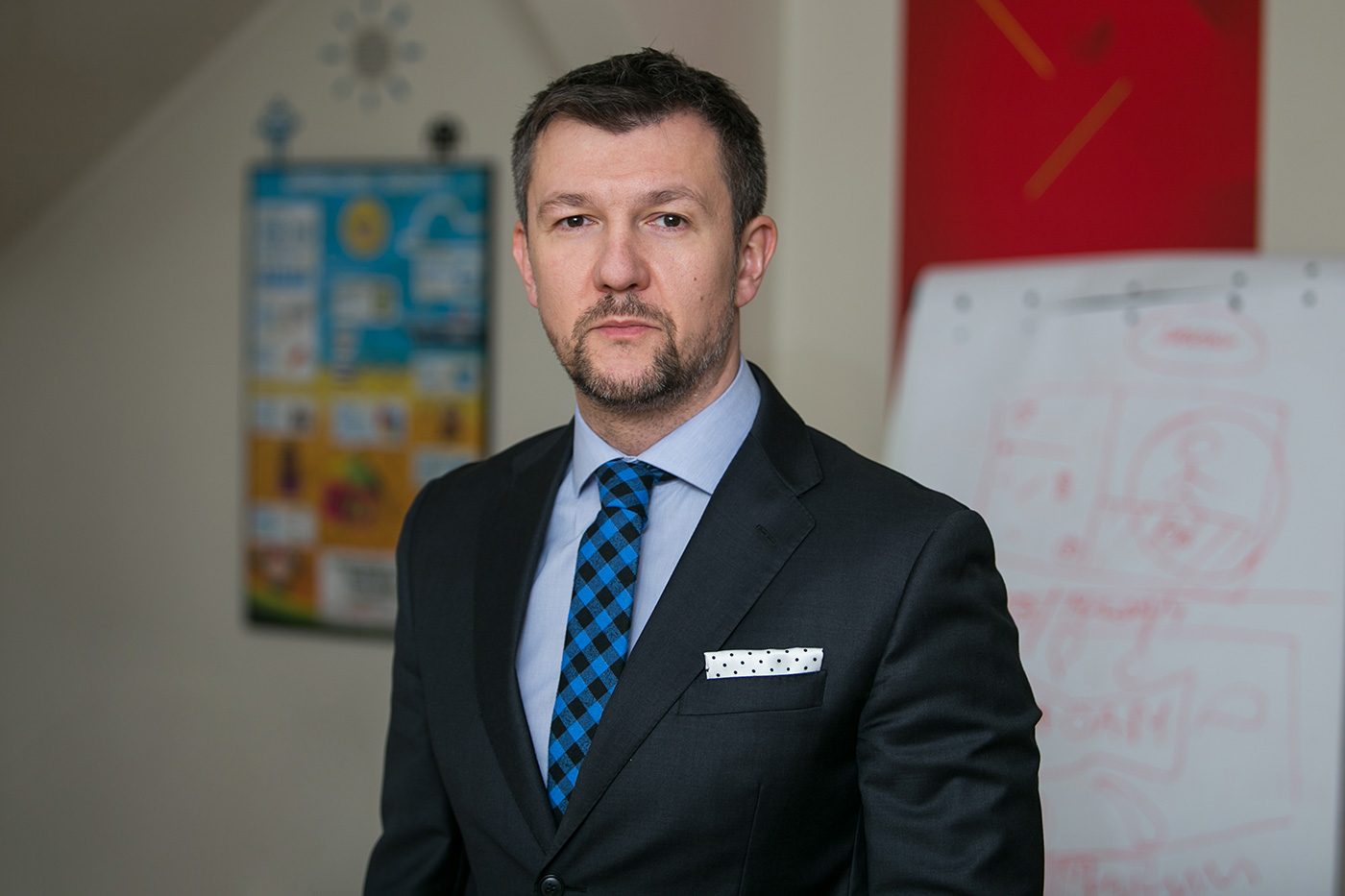 Robert Kołodziejczyk