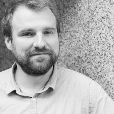 5 pytań do stratega: Rafał Lampasiak o efektywnych kampaniach i budowaniu marki