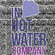 In Hot Water Company z całościową obsługą social media dla Ferratum Banku