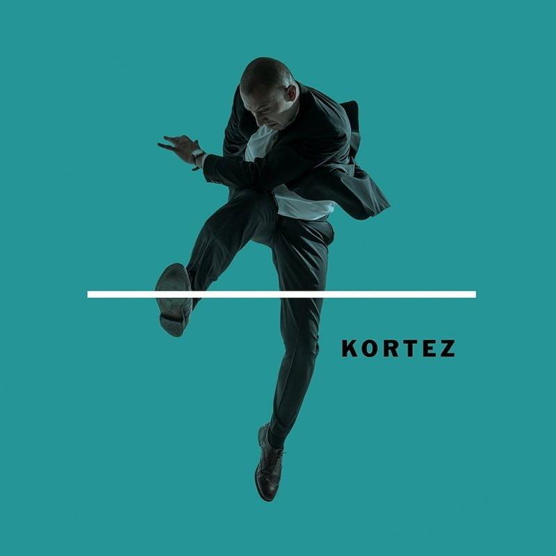 28_Kortez_-_Bumerang