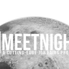 Meetnight