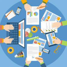 Jak prowadzić firmowego bloga – dziesięć praktycznych porad dla content marketingowca