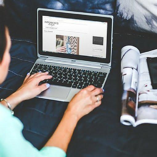 Facebook odgrzewa kotlety? Instant Articles teraz także dla użytkowników WordPressa
