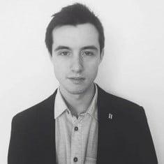 Daniel Kotliński [Magazyn EHANDEL]: e-commerce potrzebuje naszego czasopisma