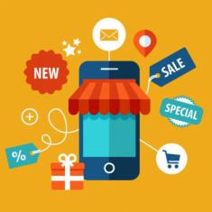 Dobrana para, czyli e-mail marketing i e-commerce