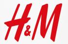 H&M uruchamia nową markę Arket