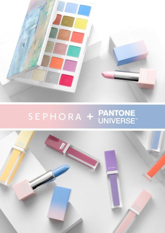 sephora-pantone-rose-serenity