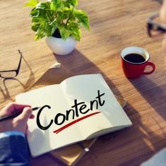 Content marketing - bez planu nie ma sukcesu