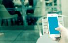 E-mail marketing: podwójna zgoda – maksimum bezpieczeństwa