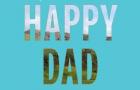 E-mail marketingowe inspiracje na Dzień Ojca