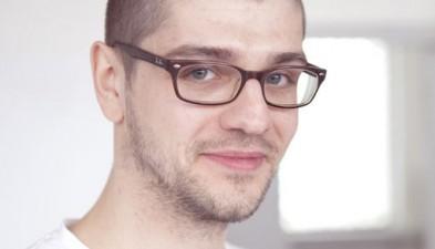 Dawid Bednarski: event pozwala doświadczyć marki wszystkimi zmysłami