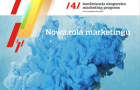 IV edycja konferencji Makreting Progress spod znaku nowej roli marketingu