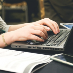 Blog firmowy w 2017 roku, jak będzie wyglądał?