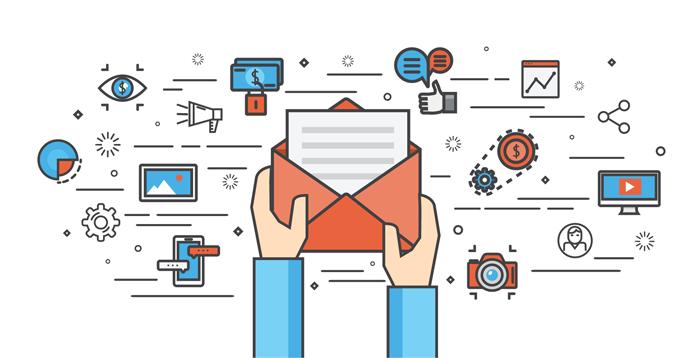 Personalizacja i dynamiczna treść w newsletterze, rekomendacje w email marketingu