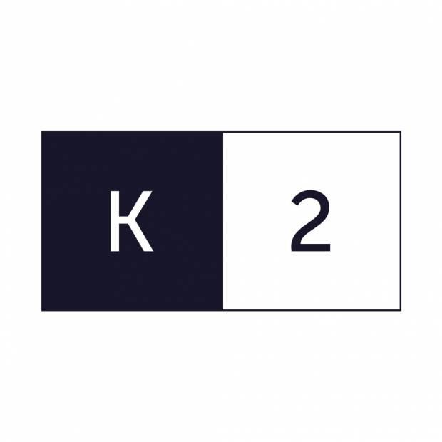 K2 kręci z Warsaw Shore
