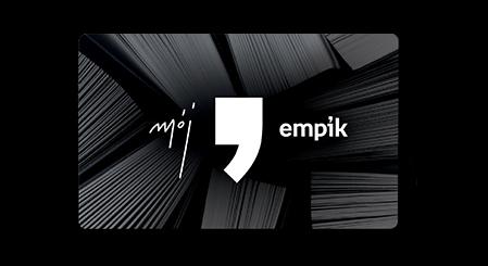 Pierwszy uczący się program lojalnościowy w Polsce   Empik