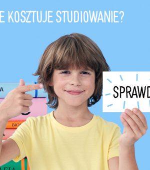 Cyber Kids on Real ponownie dla Grupy kapitałowej Aegon w Polsce