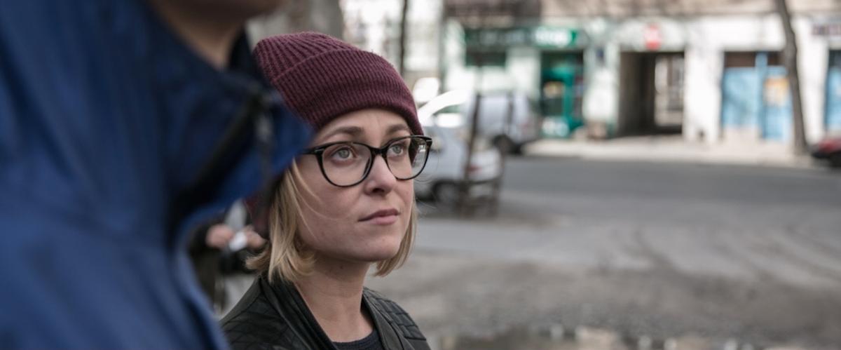 Karolina Kowalczyk nową Development Officer w Papaya Films