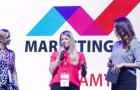 II edycja Konferencji Marketing MIX już za nami