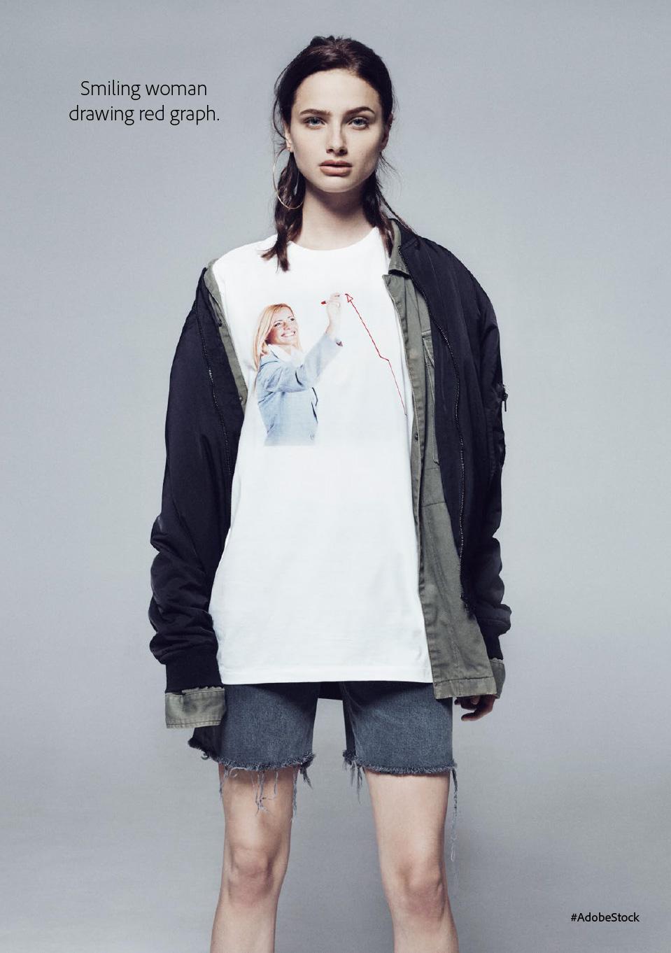 adobe-apparel-8