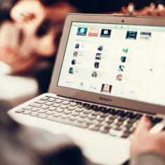 Nowe standardy i dobre praktyki dla rynku reklamy online w dobie adblocka
