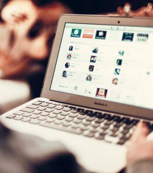 Od kliknięcia do zakupu - ile czasu trwa proces zakupowy w sieci