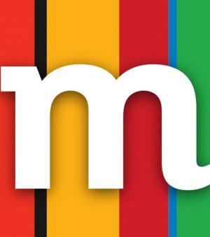 mBank wybrał agencje marketingowe