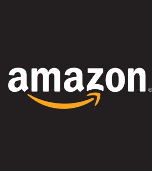 Serwis Amazon.de jest od teraz dostępny w języku polskim