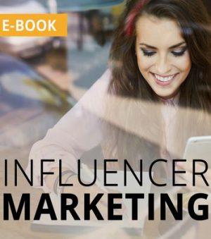 Powstaje kompendium wiedzy na temat influencer marketingu