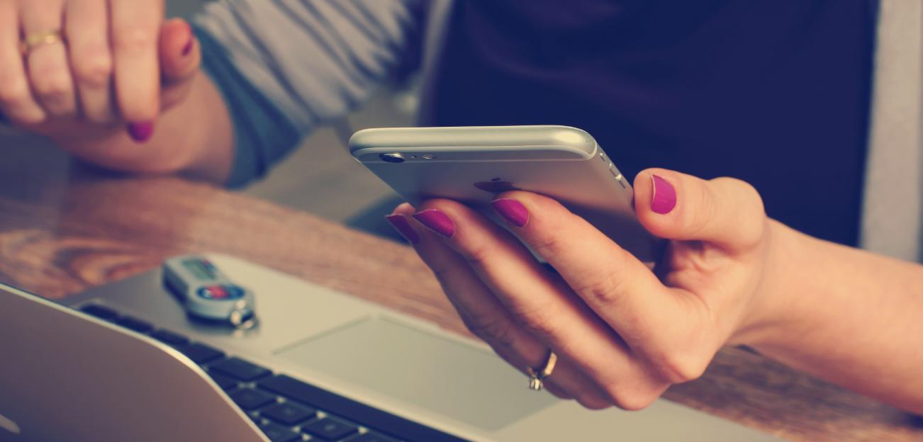 Oświadczenie Spicy Mobile dotyczące rankingu polskich aplikacji mobilnych