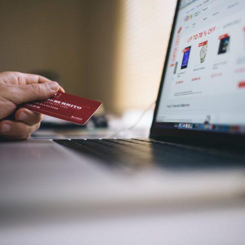 Black Friday, czyli nadchodzące żniwa w e-commerce