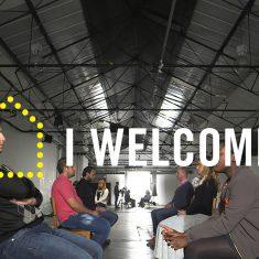 Pierwsza na świecie społeczna kampania Live dla Amnesty International