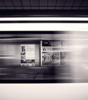 Rekordowe wydatki handlu na reklamę, Lidl na prowadzeniu [ Analiza Codemedia]