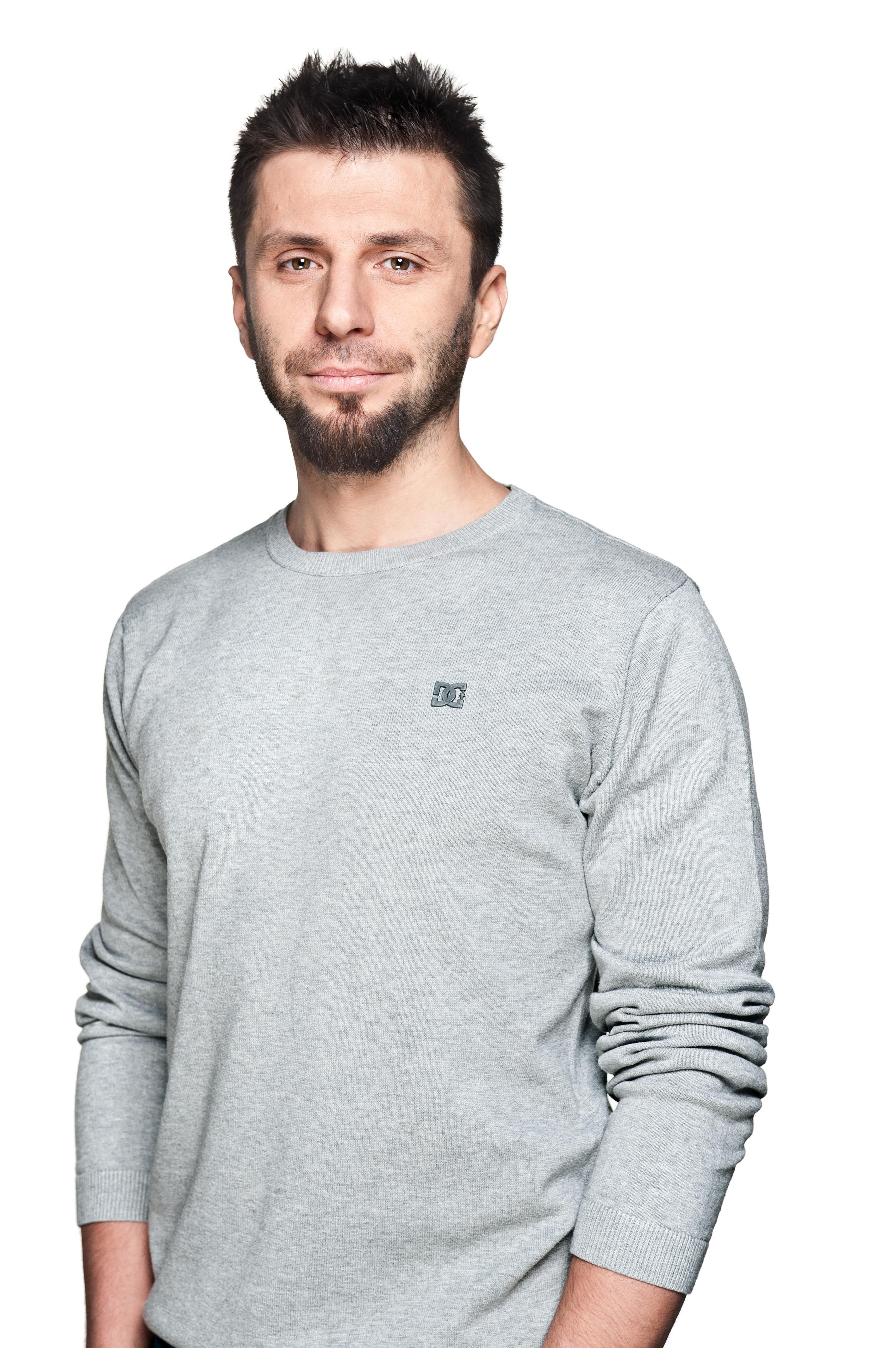 Łukasz Lewandowski k2